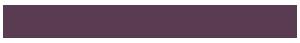 Logo Acervo H